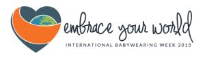 Babywearing International